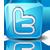 TDISportTwitter.png