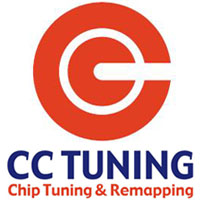 CCTuning