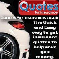 Quotes For Insurance.co.uk