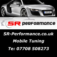 SR-Performance