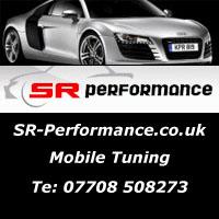 SR-Performance