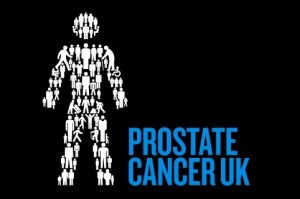 Prostate_Cancer_UK__482
