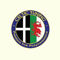 Celtic Tuning