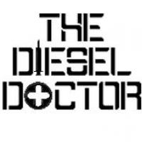 Diesel Doctor