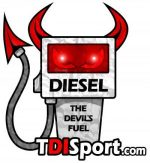 TDISport - Diesel Car Owners Club
