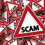 Three Common Scams to Look Out For When Buying a Car