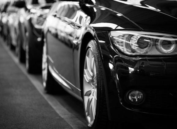 Titanium At The Core Of Innovative Car Manufacturing